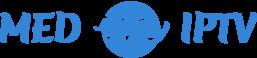 MED IPTV Logo